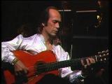 Paco de Lucia - Concierto de Aranjuez (Joaquin Rodrigo) DVDRip