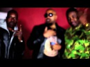N O R E French Montana 2 Chainz Pusha T Tadow Official Music Video 06 01 2013