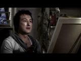 Motor-Roller Бумажный человек (Paper Man) (Official video, ) 2011
