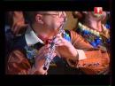 Песня про долю Рок опера В Мулявина