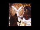 Heimdall Temple Of Theil Full Album