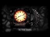 Parasite Inc. - In The Dark (TRACK) German Melodic Death Metal