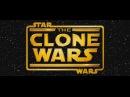 CSI The Clone Wars