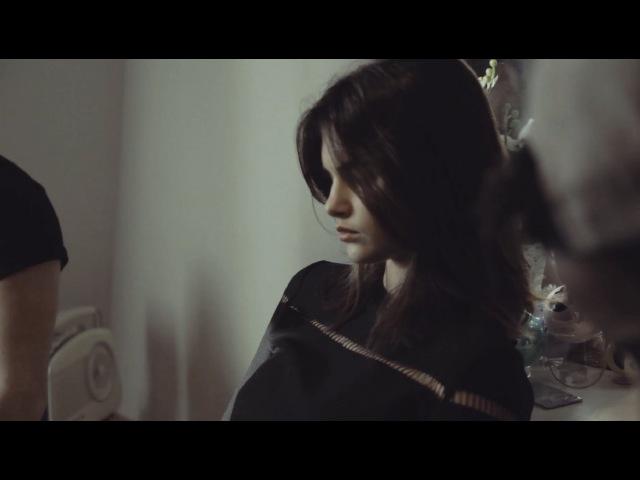 Arcadian Session - Carmen (Stromae Cover)