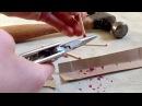 Как сделать бомбу  дома ( how to make a mini bomb )