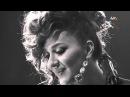 Special Guest Sabina Babayeva Köhnə Məhləmiz The Voice of Azerbaijan 2015