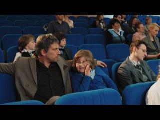 Два отца и два сына 37 серия  2 сезон 17 серия (2014)