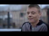 Город особого назначения 1 сезон 8 серия (2015) боевик
