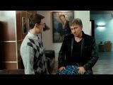 Два отца и два сына 23 серия  2 сезон 3 серия (2014)