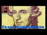 Franz Joseph Haydn - Piano Sonatas Pt.2 ( 5 Hours Classical Music ) Hi-Fi