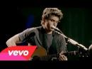 John Mayer - Free Fallin' (Live at the Nokia Theatre)