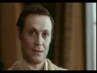 Скандальное происшествие в Брикмилле (1980) фильм смотреть онлайн