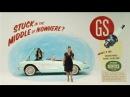 Caro Emerald Stuck Official Video