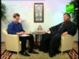 Борьба со страстями и лечение души. Беседы с батюшкой, сентябрь 2010 г.
