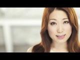 Official Video Kuribayashi Minami - ZERO!! -