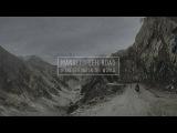 Manali - Leh road Highest road in the world