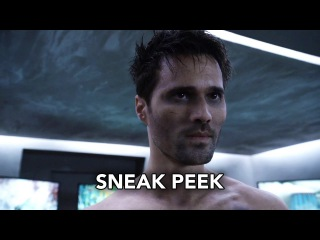Agents Of SHIELD - Episode 3.12 - Inside Man - Clip 2 (русские субтитры)