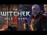 The Witcher 3 Wild Hunt - Hearts of Stone Announcement Trailer
