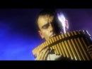 Одинокая Флейта Волшебная мелодия Панфлейта Lonely Flute Magic melody Pan flute
