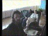 Евгений Юров и Вадим Жуков