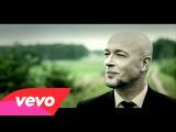 Unheilig - Wie wir waren ft. Andreas Bourani