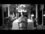 Apocalyptica - Romance (HD)