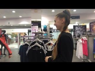galina_lenivenko video