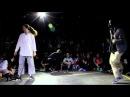 BCN TOP STYLES VOL.6 / Semifinal House / Alesya vs Candyman