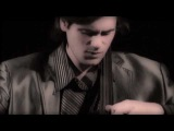 Stjepan Hauser - Shes Out Of My Life