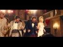 Афера по-американски (2013) трейлер на русском