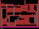 Старая добрая игра на ZX Spectrum Lode Runner