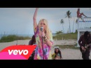 The Pretty Reckless - Messed Up World