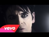Gary Numan - I Am Dust