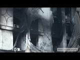 Валерия Стебловская Молитва Официальный видеоклип