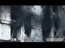 Валерия Стебловская «Молитва» Официальный видеоклип