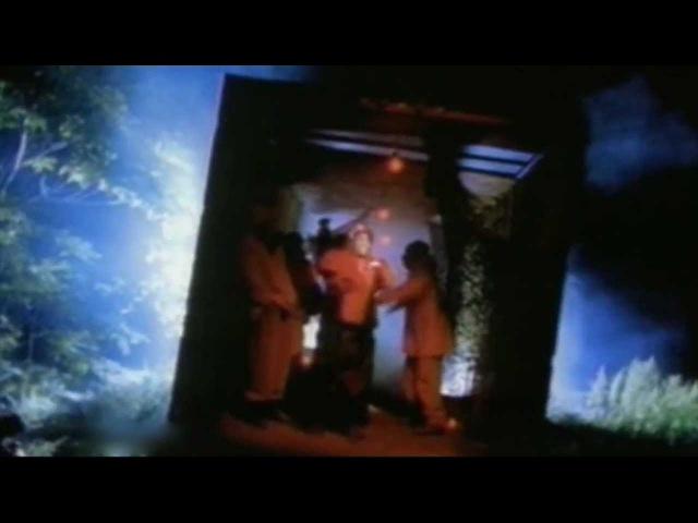 Da Bush Babees ft. Mos Def - The Love Song