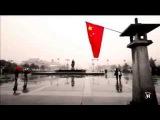 Китаец знак равенства Еврей