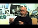 Дух Времени Приложение (Фильм Второй) Zeitgeist Addendum RUS