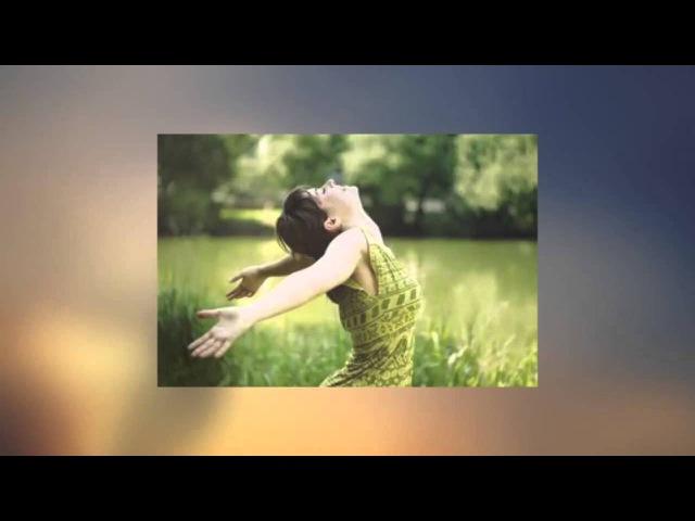 4 шаг. Видео-книга Рами Блекта - «10 шагов на пути к счастью, здоровью и успеху».