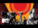 "Rebel Music | Iran: Master Of Persia - ""Mazda Huu"" (Music Video) | MTV (Official Video) (2015)"