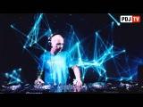 PromoDJ TV Live Mix DJ Sergey Sanchez