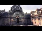 Прохождение Devil May Cry 4: Special Edition на PS4 (Lady/Trish)