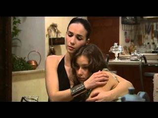 В ритме танго - 13 серия