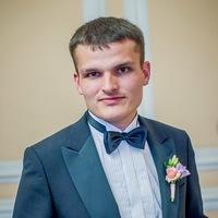 Тарас Борисенко