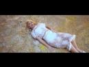 Albulena Ukaj feat Majesty Bone bone Official Video