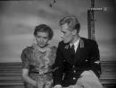 Истребители. (1939).