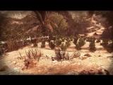 Call of Duty: Black Ops 2 - русский цикл. 9 серия.