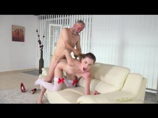 Порно дед выебал студентку фото 117-9
