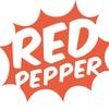 Red Pepper Creative
