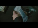 88 Минут (2007) супер фильм